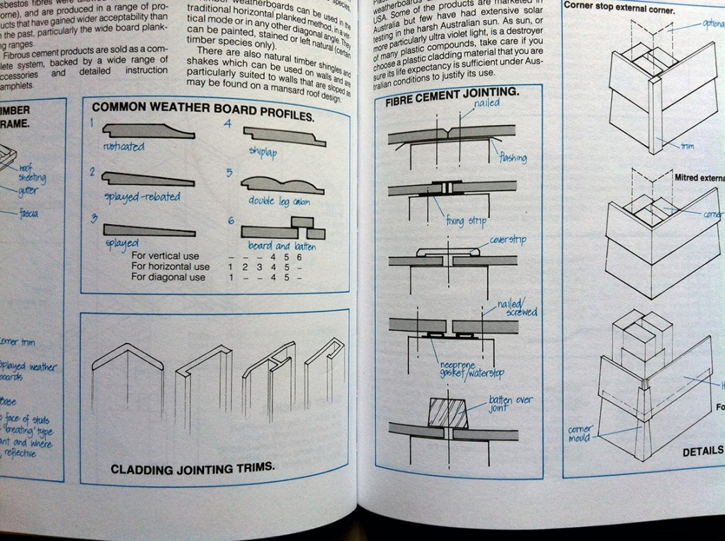 Building Your Own Home, by Wilkie & Arden